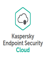 Pequena e Média Empresas – Kaspersky Endpoint Security Cloud