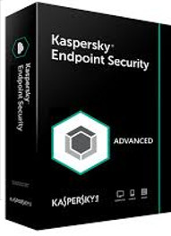 Média Empresa 51-999 Funcionários – Kaspersky Endpoint Security for Business Advanced