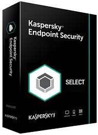 Média Empresa 51-999 Funcionários – Kaspersky Endpoint Security for Business Select